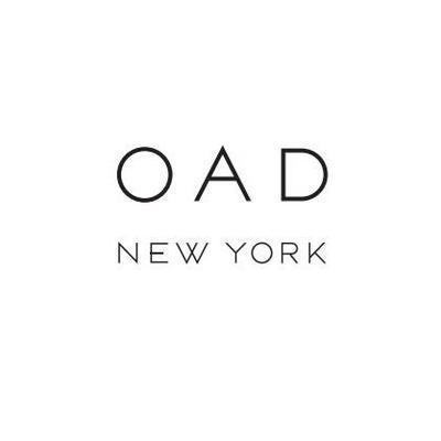 OAD on Twitter