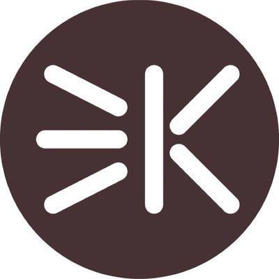 3K Coffee Kemang (@3KCoffee)  ...