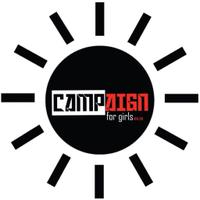 IG:@Campaign4Girls | Social Profile