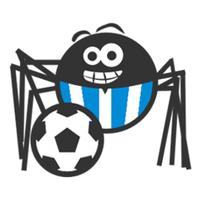 Huddersfield Spider