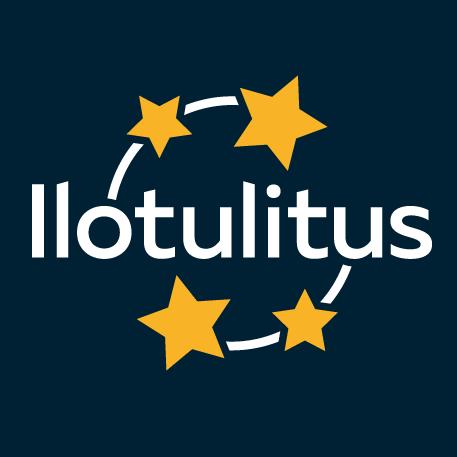 Suomen Ilotulitus