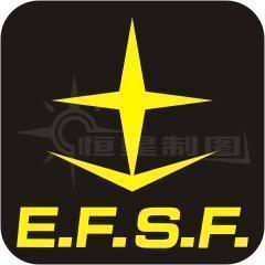 EFSF (@EFNV_ASIA) | Twitter