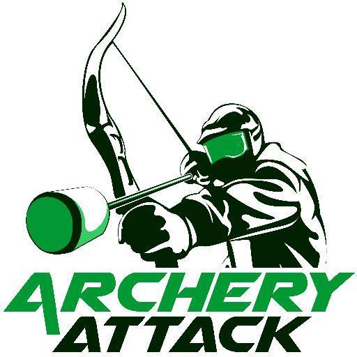 @ArcheryAttack