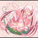 yutaka (@0114_yutaka) Twitter