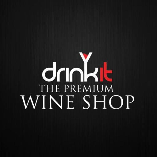 @DrinkIt_sv