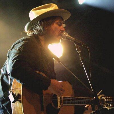 Wilco Lyrics
