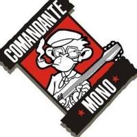 ComandanteMonoX