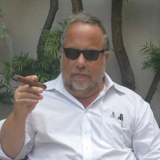 rabbi jonathan ginsburg