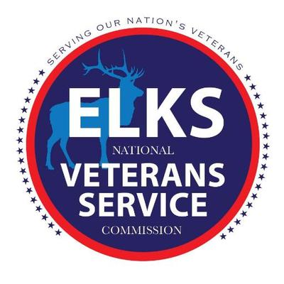 Image result for ELKS VETERAN SERVICES