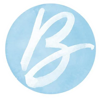 BKB & CO. | Social Profile