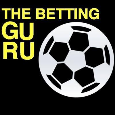 Guru betting eagles vs giants 2021 betting line