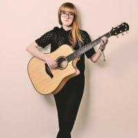 Ellie Makes Music | Social Profile