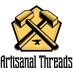 @ArtisnalThreads