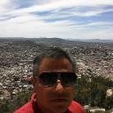 José Alejandro (@alexr4mir3z) Twitter