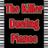KillerDuelingPianos