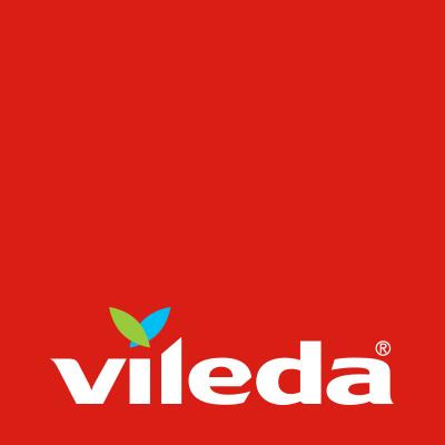 @ViledaMx