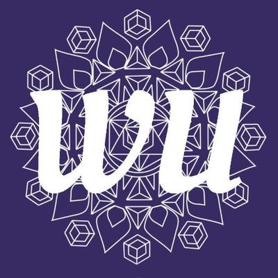 Wellness Universe Member