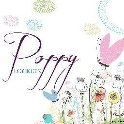 @PoppyLockets