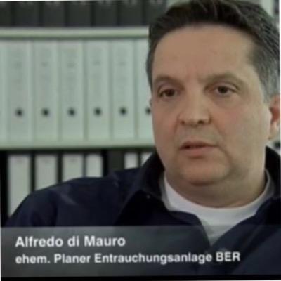 Alfredo di mauro dimauroalf twitter for Di mauro arredi zafferana