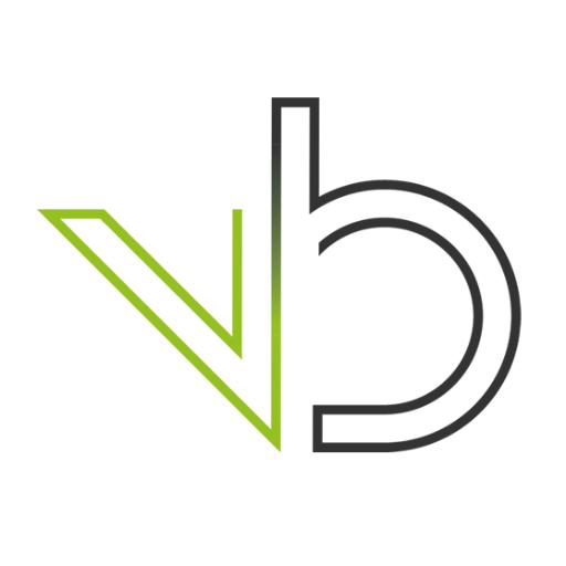 Vyvebox