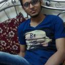 Tauheed Siddiqui (@5cbb958daa22465) Twitter