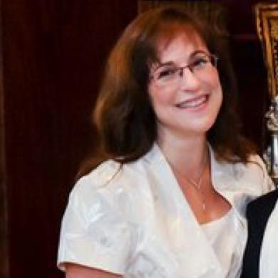 Jill Becker, MD