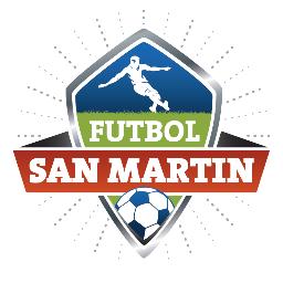 Futbol San Martin