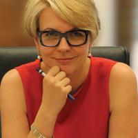@Tanya Plibersek
