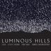 Luminous Hills