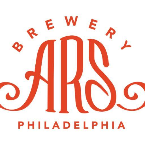 Brewery ARS