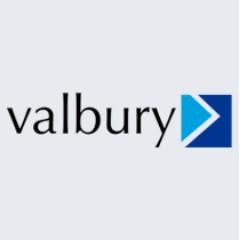 @Valbury_Asia