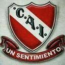 Carlos caceres (@195669Carlos) Twitter