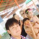 陽太郎 (@0101youtarou) Twitter