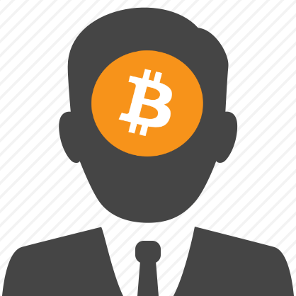 kaip prekiauti bitcoin apie luno bitcoin management