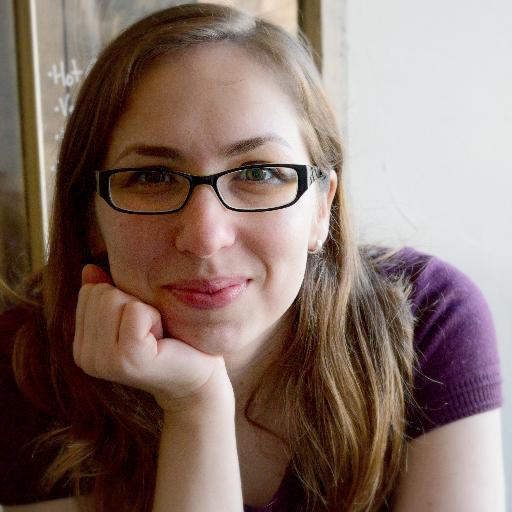 Jenny Levine Nude Photos 47