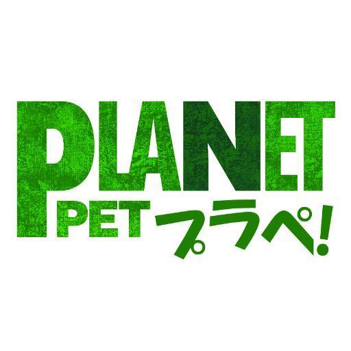 @planet_petfood