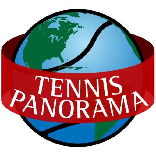 Tennis Panorama News Social Profile