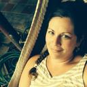 Liz McDaniel - @papilio588 - Twitter