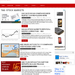 Free Online Share Trading Games