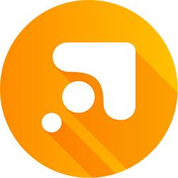 Forex-market.com