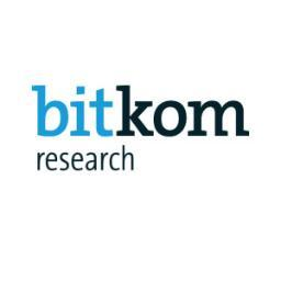 Bitkom Research
