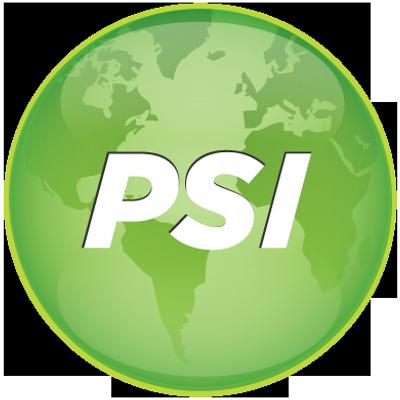Plant Sciences Inc Psi1985 Twitter