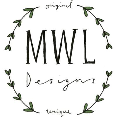 MWL Designs Social Profile