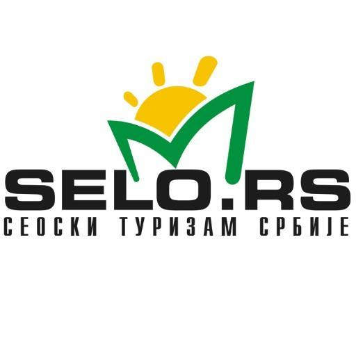 @Selo_rs