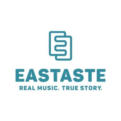 @eastaste