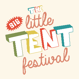 Big Little Tent Fest  sc 1 st  Twitter & Big Little Tent Fest (@biglittletent) | Twitter
