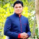 jahirul islam shuvo (@007_shuvo) Twitter