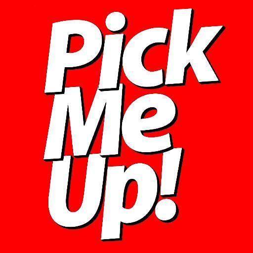 @PickMeUpMag