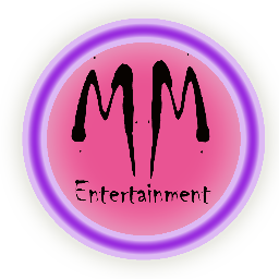 @MME_Event
