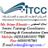 @ITCC_Eslam Profile picture